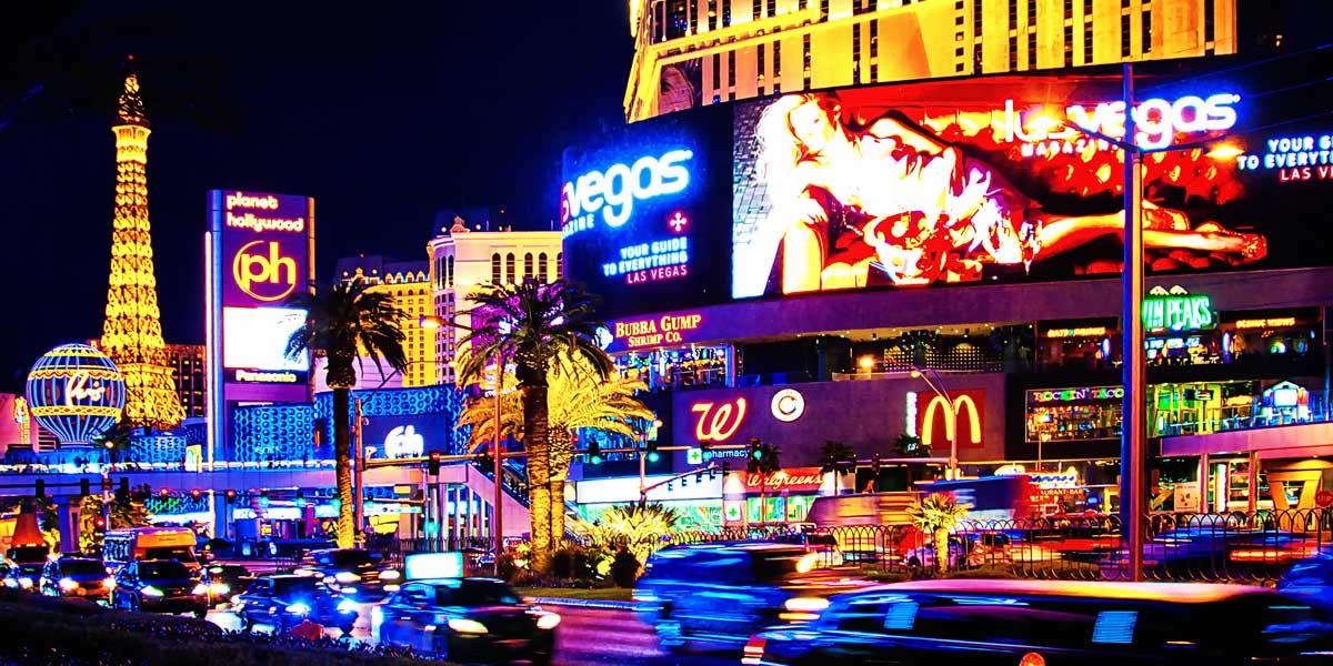 Venetian Las Vegas Discount Viagra